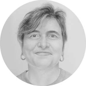 Priska Baumgartner