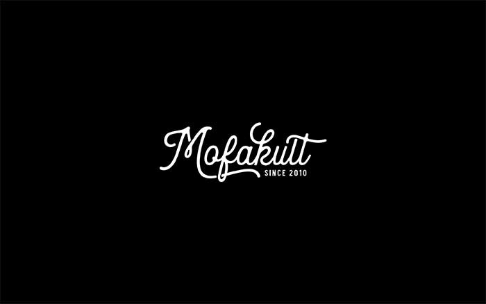 Wallpaper Mofakult