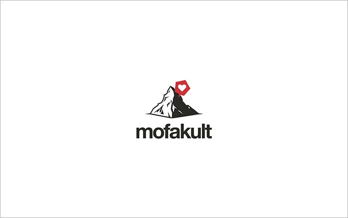 Wallpaper Mofakult