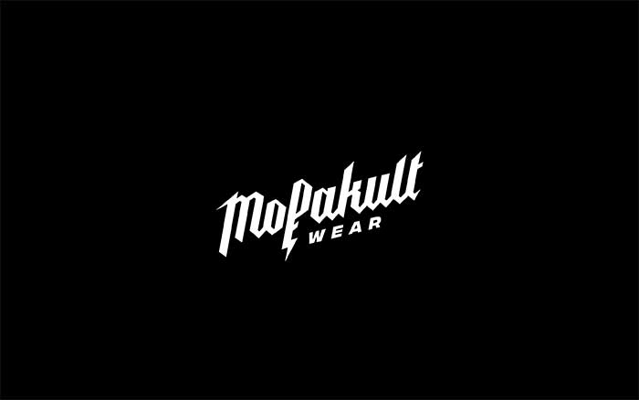 Wallpaper Mofakultwear