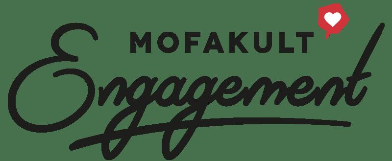 Logo Mofakult Engagement