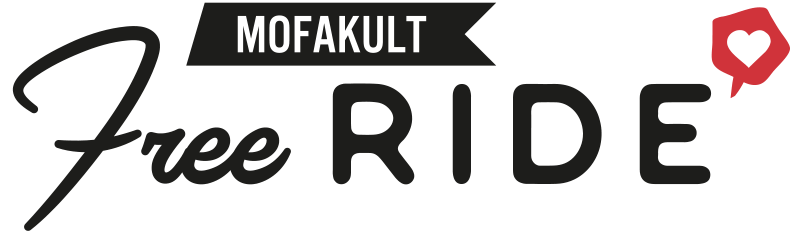 Mofakult Free Ride