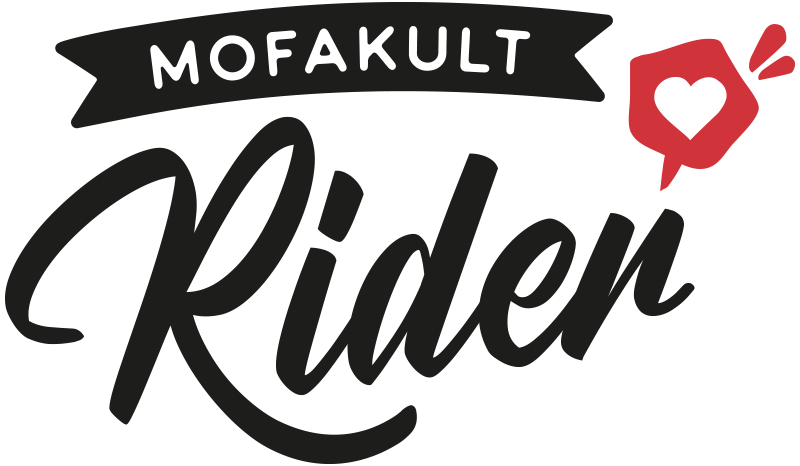 Logo Mofakult Rider