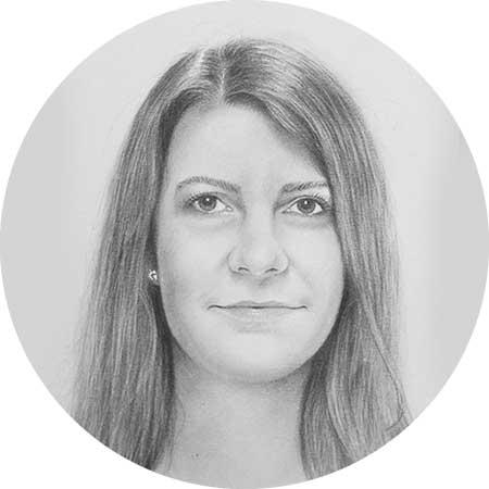 Claudia Streule