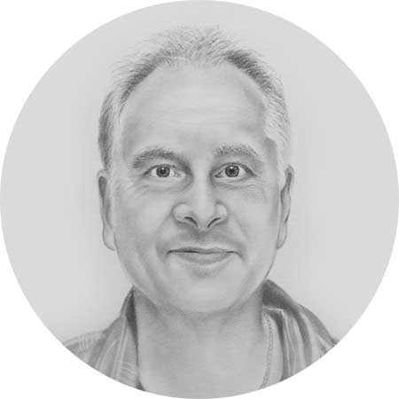 Karl-Heinz Wachowski