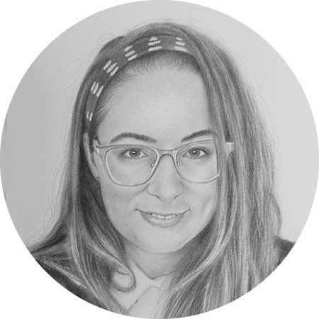 Margit Haselwanter