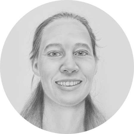 Nicole Schättin