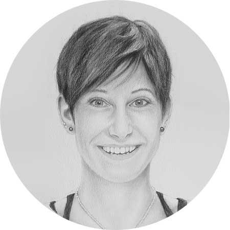 Sandra Schurter
