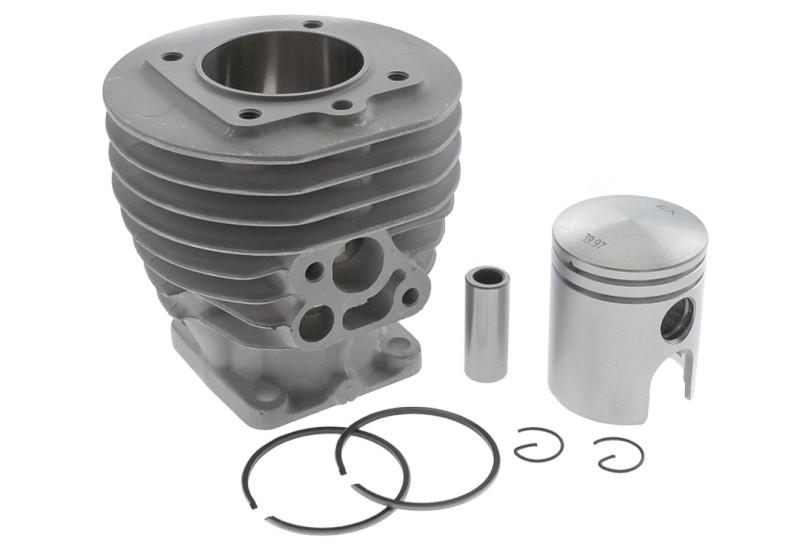 rennzylinder-40-mm-solex