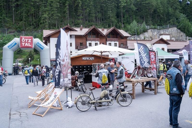 oetztaler-mopedmarathon-2020-mofakult