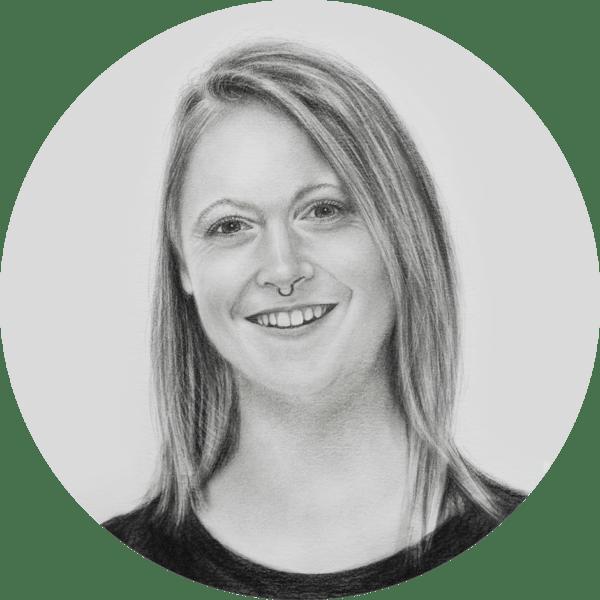 Angela Bachofen / Kundendienst
