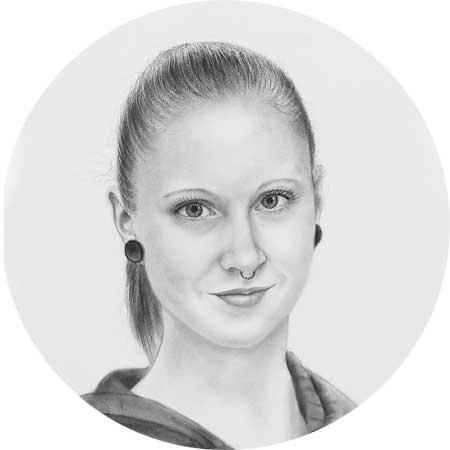 Angela Bachofen