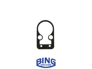 Dichtung Deckel Bing 85