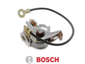Unterbrecher mit Kabel Bosch
