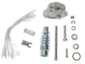 Puch Dekompressor NOS (mit Haube)