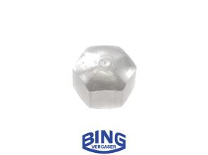 Benzineinlassmutter Bing 85