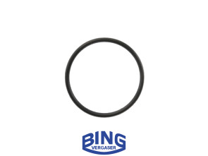 O-Ring Bing SRE & 85, Ø20 mm