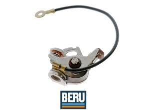 Unterbrecher mit Kabel Beru