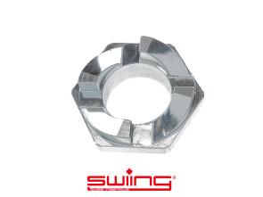 Antriebsritzel Seilzugstarter Bosch / Ducati