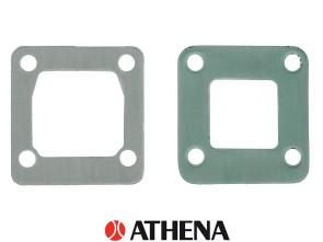 Athena Membrandichtungsset (2 Stk.)