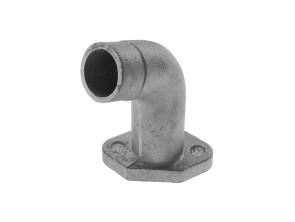 Airsal 46/47 mm Ansaugstutzen