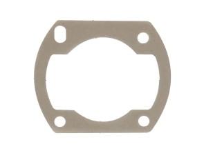 Zylinderfussdichtung Sachs 503 AB/AC/ADV