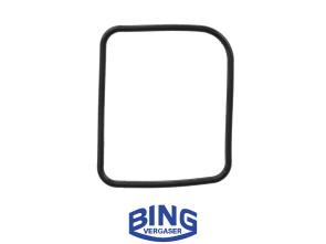 Dichtschnur Luftfiltereinsatz Bing SSB
