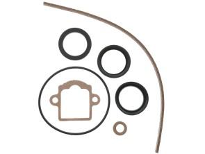 Dichtsatz Dell'Orto SHA Vergaser 14 - 16 mm Typ 2