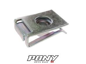Clip M6 Blechtank Pony GTX 503/521