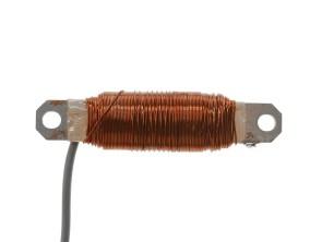 Zusatzspule 6V universal (Hupe, Blinker etc.)