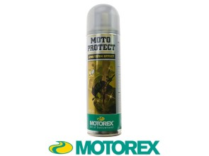 Motorex Pflegespray Moto Protect 500 ml
