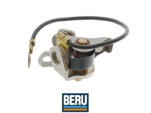 Unterbrecher Sachs 504 Beru (A2496)