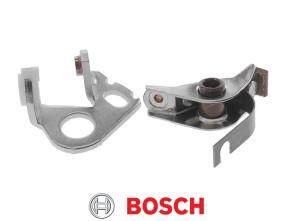 Unterbrecher ohne Achse Bosch