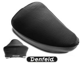 Original Denfeld Sitzbänkli (gefedert)