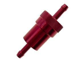 Benzinfilter rot (demontierbar)