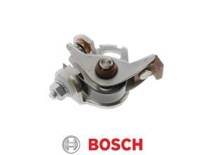 Unterbrecher ohne Kabel Tuning Bosch