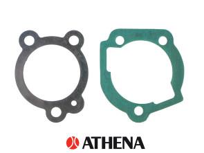 Dichtsatz Athena 38.4 mm Zylinder Piaggio