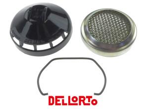 Luftfilterset Dell'Orto SHA Vergaser
