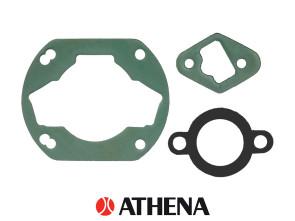 Dichtsatz 48 mm Athena Rennzylinder Sachs 504, 505 (Membran)