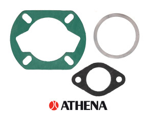 Dichtsatz 48 mm Athena Rennzylinder Sachs 503 AB, AC, ADV