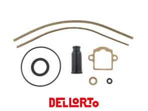 Dichtsatz Dell'Orto SHA Vergaser 14 - 15 mm Typ 1
