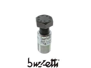 Schwungradabzug M18x1.5 mm universal Buzzetti