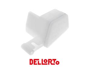 Schwimmer Dell'Orto SHA 7 - 13 mm