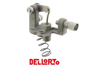 Schieberdeckel Dell'Orto SHA 7 - 13 mm