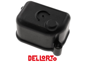 Schwimmerkammer Dell'Orto SHA 7 - 13 mm