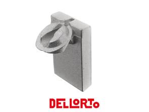 Gasschieber #2 Dell'Orto SHA 14 - 16 mm