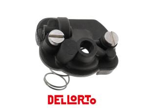 Vergaserdeckel Dell'Orto SHA 14 - 16 mm