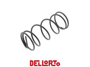 Schieberfeder Dell'Orto SHA 7 - 13 mm