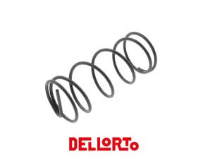 Schieberfeder Dell'Orto SHA 14 - 16 mm