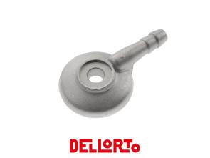 Benzinanschluss Dell'Orto SHA 14 - 16 mm